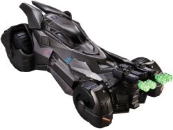 Mattel Deluxe Batmobile (DHY29)