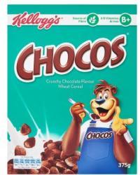 Kellog's Chocos (375g)