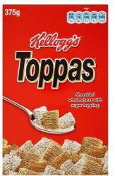 Kellog's Toppas (375g)