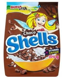 Bona Vita Choco Shells (375g)