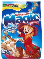 Bona Vita Cinnamon Magic (375g)