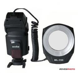 Godox ML-150