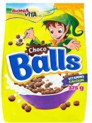 Bona Vita Choco Balls (375g)