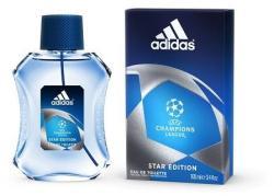 Adidas UEFA Champions League Star Edition EDT 100ml