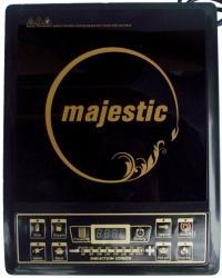 Majestic Q-2000
