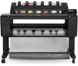 HP DesignJet T1530 PS 36in (L2Y24A)
