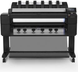 HP DesignJet T2530 36in (L2Y25A)