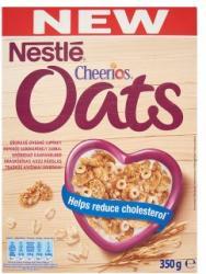Nestlé Cheerios Oats (350g)