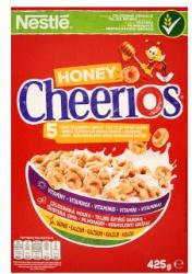 Nestlé Honey Cheerios (425g)