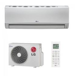 LG E09EM Standard