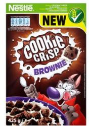 Nestlé Cookie Crisp Brownie (425g)