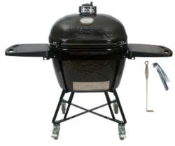 Primo Oval 400 XL All in One (8780)