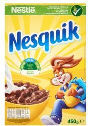 Nestlé Nesquik (450g)