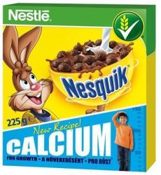 Nestlé Nesquik (225g)