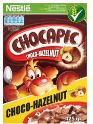 Nestlé Chocapic Choco-Hazelnut (425g)