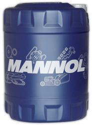 MANNOL 7904 Diesel Turbo 5W-40 (10L)