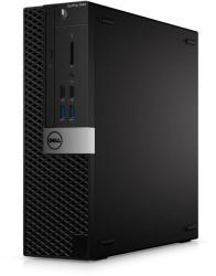 Dell OptiPlex 3040 SFF N003O3040SFF_UBU