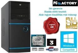 PC FACTORY Super Value 02