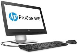 HP ProOne 400 G2 V7R33EA