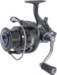 Carp Expert Double Speed Baitrunner 5000 (20635-500)