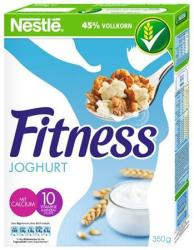 Nestlé Fitness Yoghurt (350g)