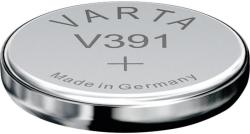 VARTA V391 (1)