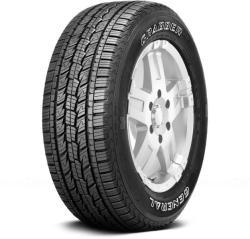 General Tire Grabber HTS  235/85 R16 120R