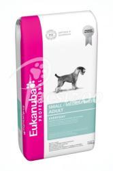 Eukanuba Small/Medium Breed Adult Everyday 18kg
