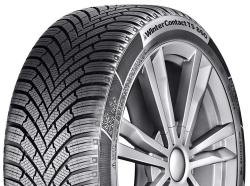 Continental WinterContact TS860 205/55 R16 91H Автомобилни гуми