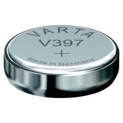 VARTA V397 (1)