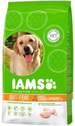 Iams Adult Weight Control 1kg