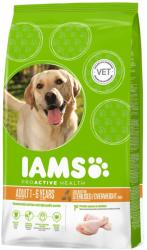 Iams Adult Weight Control 12kg