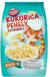 Breakfast King Kukoricapehely (1kg)