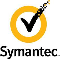 Symantec Endpoint Protection 11.0 12755396