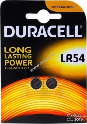 Duracell LR54 (2)