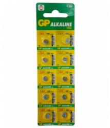 GP Batteries LR620 (1)