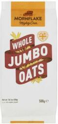 Mornflake Jumbo zabpehely (500g)