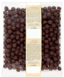 Rollo Gabonagolyók csokoládés bevonattal (250g)
