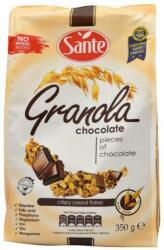Sante Granola csokoládés müzli (350g)