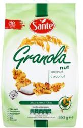 Sante Granola mogyorós müzli (350g)