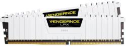 Corsair Vengeance LPX 16GB (2x8GB) DDR4 2666MHz CMK16GX4M2A2666C16W