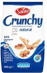 Sante Crunchy gabonapehely (350g)