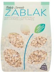 Tobe's Cereals Zablak nagyszemű zabpehely (500g)