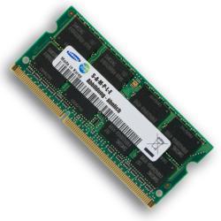 Samsung 8GB DDR4 2133MHz M471A1G43DB0-CPB