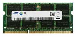 Samsung 8GB DDR3L 1600MHz M471B1G73DB0-YK0D0
