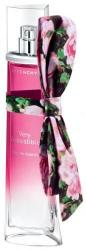 Givenchy Very Irresistible Mes Envies EDT 75ml Tester