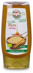 SyrupLife Bio rizs szirup (365g)