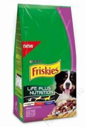 Friskies Maxi 2x10kg