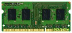 Origin Storage 8GB DDR4 2133MHz OM8G42133SO2RX8E12