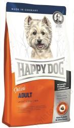 Happy Dog Mini Adult 4x4kg